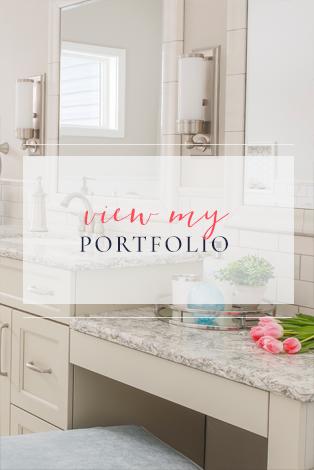 view my portfolio