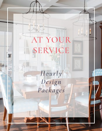 services-atyourservice