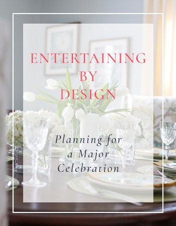 services-entertaining