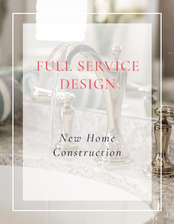 services-fullservice-newhome
