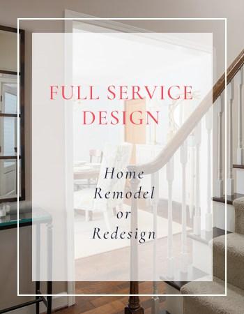 services-fullservice-remodel