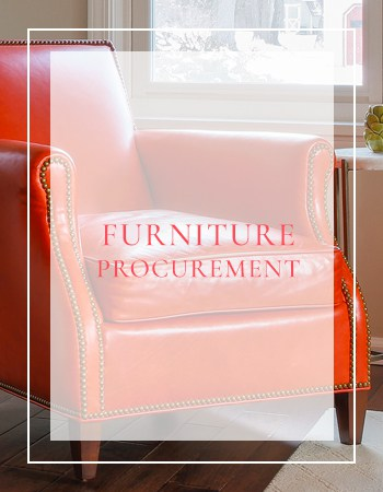 services-furniture