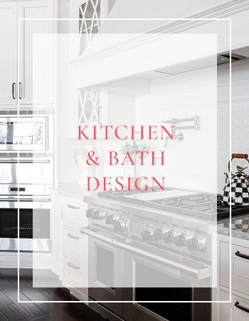 services-kitchen&bath
