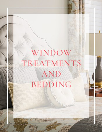 services-window&bedding